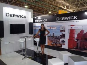 Derwick-300x225